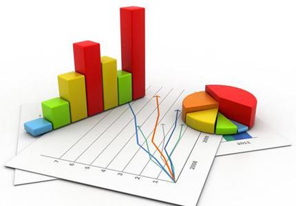 STATISTIK KELUASAN TANAMAN PADI